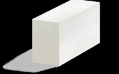 Стеновые блоки NOVOBLOK D500 600*300*200 (250)