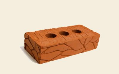 Алексеевская керамика М-150